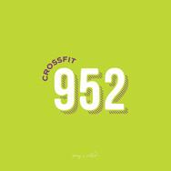fall socail content_952 logo green.jpg