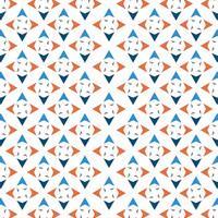minnesotaeroison_branddesign-06.jpg
