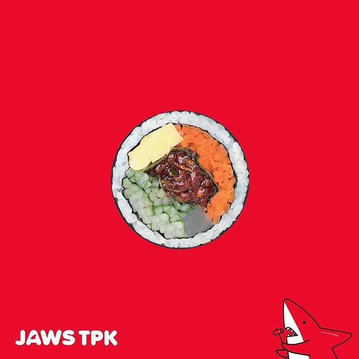 Jaws TPK_1.jpg