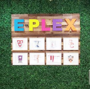 Eplex_1.jpg