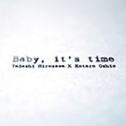 Baby_it_time