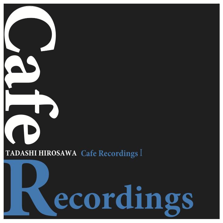 CafeRecoringd1