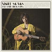 NIGHT SONGS.jpg