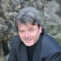 Petr Saidl