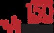 TVB_Vektor-Logo_150 Jahre_NEU_Druckqualität.png