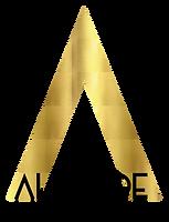 alcalde_logo.png