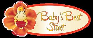 babys best start-01.png