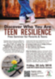 Resilient Teens brochure.jpg