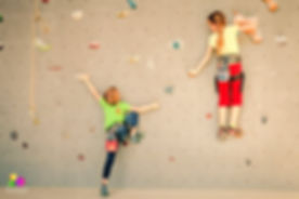 rock-climbing-wall-blog_edited.jpg