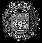 IBATE.png