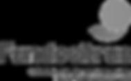 logo-fundecitrus.png