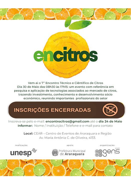 ENCITROS_INSCRIÇÕES_ENCERRADAS.png