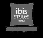 EMPRESA IBIS.png