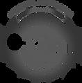 logotipo_opera.png