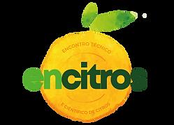 Logo_Encitros.png