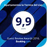 GUEST_REVIEW_AWARDS_2016_PUNTUACIÓ_9,9