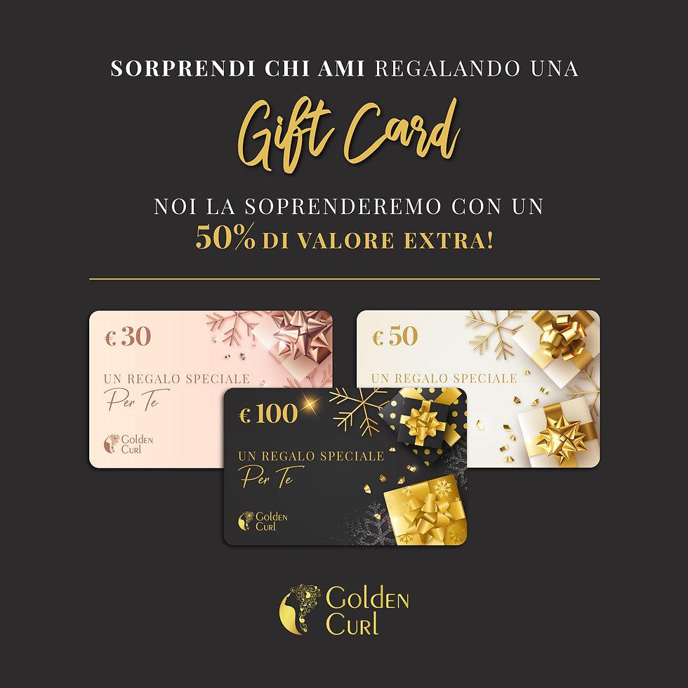 Img Sito Gift Card-01.jpg