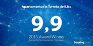 GUEST_REVIEW_AWARDS_2015_PUNTUACIÓ.jpg