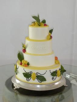 tuscan cake (3).jpg
