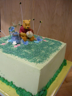 feb. sculpted cakes (14).jpg