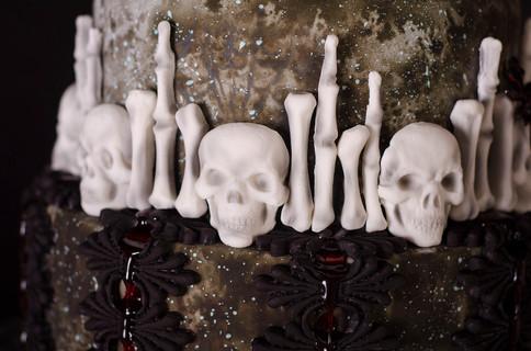 skulls 01s.jpg