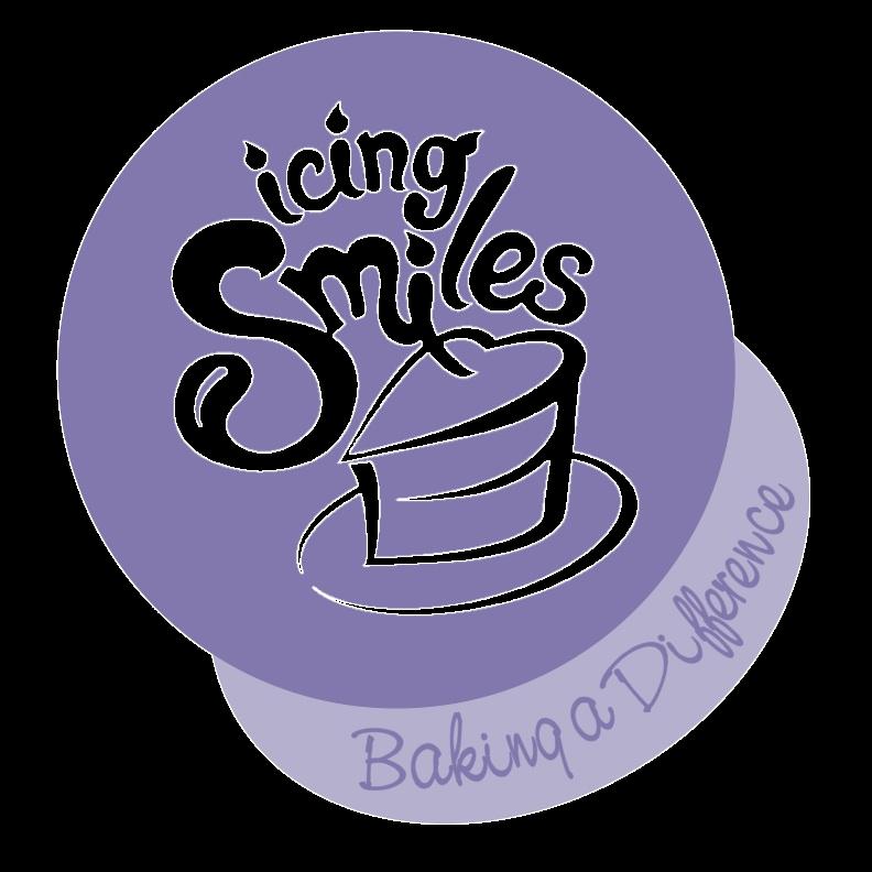 Icing smiles, Inc., facebook