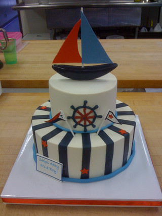 sailboatbirthday.jpg