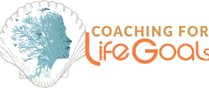 CFLG-logo-web-hort_edited.png