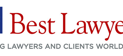 """Congratulations to Shivani Jegarajah on being listed on the BestLawyers, """"Best Lawyers in the U"""