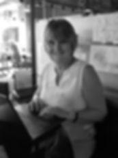 Elaine Picture (030919).jpg