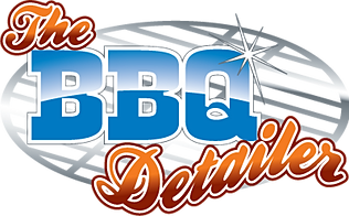 The Bbq Detailer Bbq Cleaning Service Los Angeles And