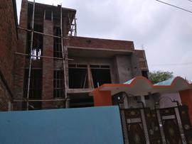 f28 renovation.jpg