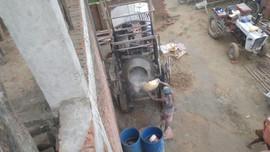 concrete mixing.jpg