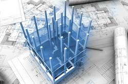 orçamento-obras-BIM-a-arquiteta-1-759x50