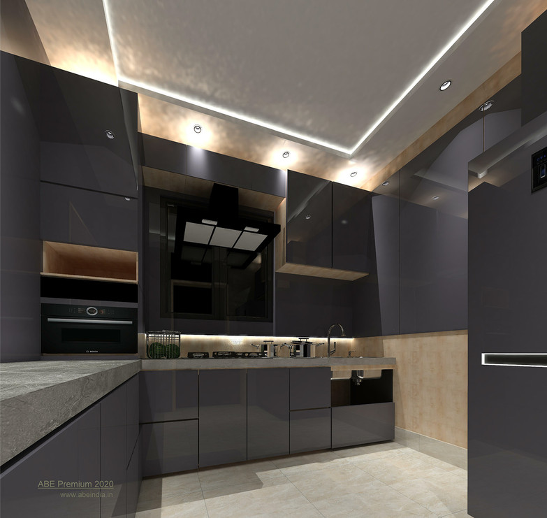 MODULAR KITCHEN.jpg