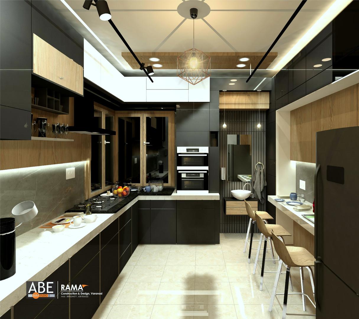 ABE Standards Kitchen.jpg