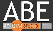 RAMA & ABE COMBINE - WHITE LOGO PNG_edit