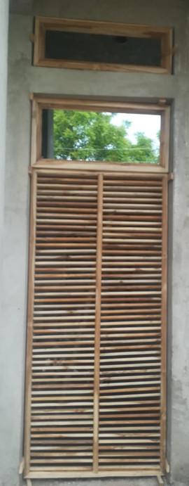 window febrication.jpg