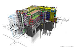University-college-london-proton-beam-cr