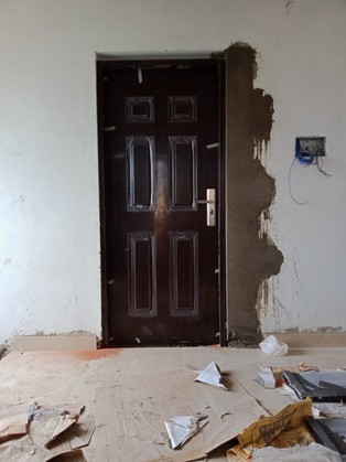 door installation.jpg