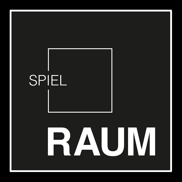 Spielraum_schwarz.png