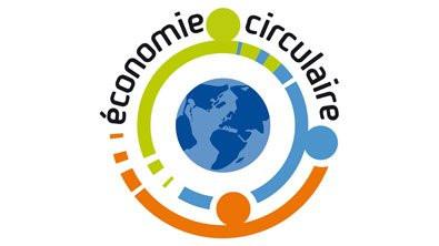 Ce qu'il faut savoir sur la loi relative à la lutte contre le gaspillage et à l'économie circulaire