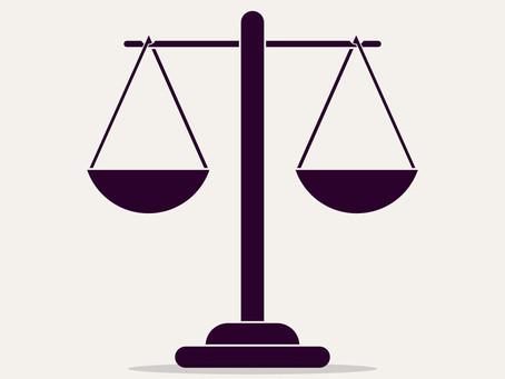 Principe de proportionnalité : les guidelines de l'EDPS