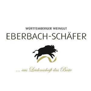 Eberbach-Schäfer.jpg