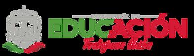 seduzac logo.png