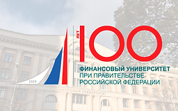 100ban.png