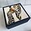 Thumbnail: Giraffe Love Jewellery Box