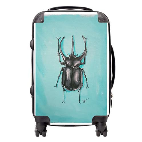 Bob Suitcase  / Cabin Bag