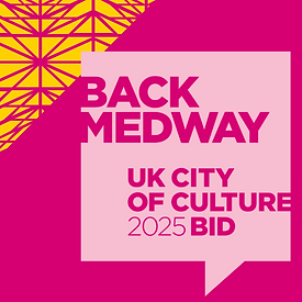Medway-2025-website-supporter-badge-2-76