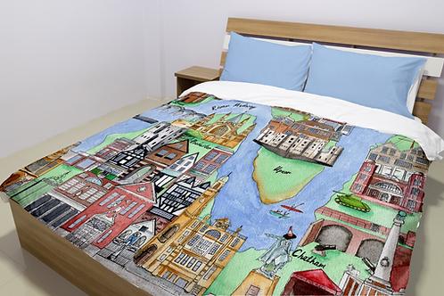 My Medway Bedding Sets